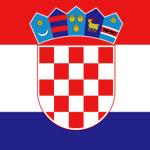 Hrvatski